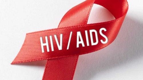 Berikut Jumlah Kasus Penderita AIDS di Riau, Pekanbaru Tertinggi</a>
