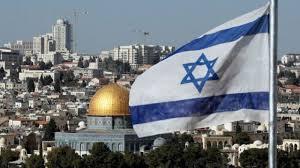 Populasi Warga Israel Terus Tumbuh Dekati 10 Juta Jiwa